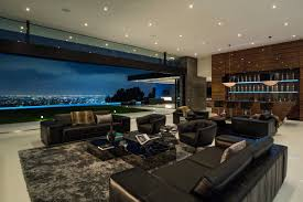 amazing master piece of home interior designs home interiors modern masterpiece in bel air