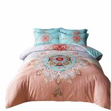 Callisto Home Pillows by Online Get Cheap Elegant Queen Bed Aliexpress Com Alibaba Group
