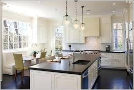kitchen central island kitchen central island s kitchen centre island for sale givegrowlead