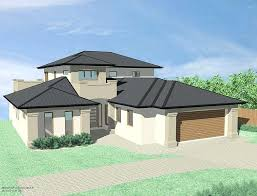 gable roof house plans hip roof house hip roof design plans hip roof house plans with