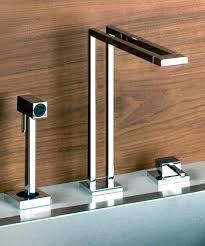 Designer Kitchen Lighting Best Designer Kitchen Faucets Faucet Brands Lighting Fixtures