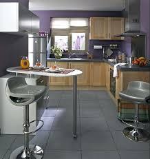 logiciel conception cuisine leroy merlin leroy merlin conception cuisine cuisine loft leroy merlin
