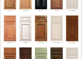 Wholesale Kitchen Cabinets Florida by Direct Kitchen Cabinets Ft Myers Fl