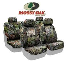 jeep camo all things jeep mossy oak camouflage custom fit jeep seat covers