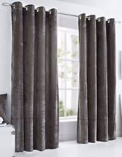 Pewter Curtains Pewter Curtains Ebay