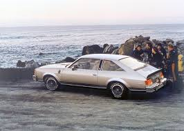 lost cars of the 1980s u2013 buick century turbo coupe hemmings daily