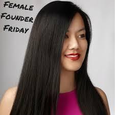 tiffany and co black friday female founder friday tiffany pham elegant entrepreneur