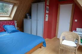 chambre d hotes carantec chambre d hôtes cosmeur b b chambre d hôtes carantec
