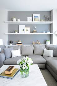 Grey Feature Wall 146 Best Soggiorno Images On Pinterest Living Room Ideas Live