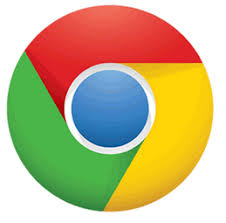 Noredirect Chrome How To Force Google Chrome To Use Google Com Instead Of Country