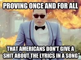 Psy Meme - 103 best edm humor images on pinterest chistes jokes and music