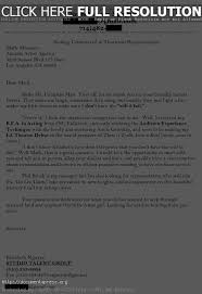 best ideas of cover letter employment agency sample for your