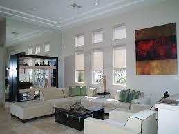 lessler u0027s u2013 window treatments coverings blinds draperies