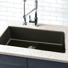 6 inch kitchen sink faucet deep undermount kitchen sinks large kitchen sinks deep kitchen sinks