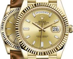 rolex on sale black friday used rolex president watches mens rolex watches for sale at