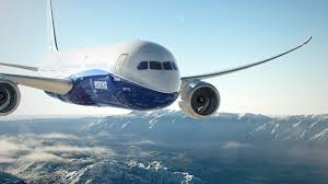 boeing forecasts 730 billion market for new airplanes in middle east