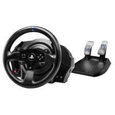 joystick volante joystick e controller babysurprice