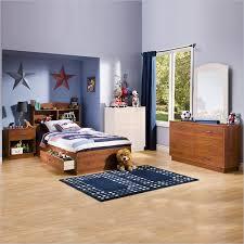 boys bedroom set with desk good kids bedroom furniture sets for boys on kids bedroom sets for