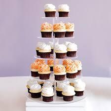 5 tier cupcake stand 5 tier cupcake stand acrylic wedding birthday cake