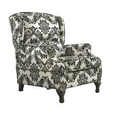 Small Wingback Chair Design Ideas Wingback Chair Armchair Sale Leather Wingback Armchair Vintage