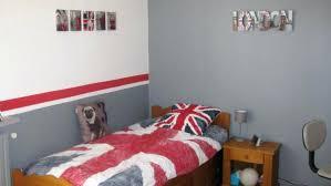 peinture chambre bleu et gris peinture chambre garcon chambre peinture chambre bebe