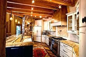 Track Lighting For Kitchen Sloped Ceiling Track Lighting Best Vaulted Ceiling Lighting Ideas