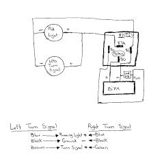 wiring diagram for federal signal pa300 u2013 the wiring diagram