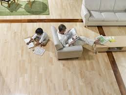 Best Wood For Kitchen Floor Choosing The Best Wood Flooring For Your Home