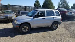 chevy tracker cathcart auto parts used cars
