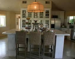 bar stools kitchen bar counter design kitchen counter designs 1