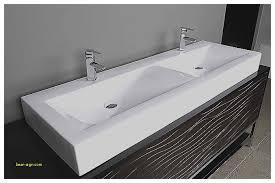Double Vanity Tops For Bathrooms Bathroom Sink Faucets Double Sink Vanity Tops For Bathrooms