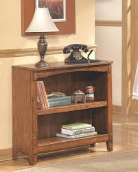 corner bookcases for sale black bookcase with doors and drawers small white glass plans