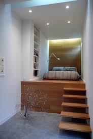 Master Bedroom Design Ideas Bedroom Design Bedroom Small Loft Master Bedroom Design With