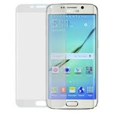 black friday best deals on tempered glass screen protectors for samsung galaxy edge plus rhino 9h hardness tempered glass screen protector for samsung