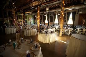 wedding venues in boise idaho wedding venues boise idaho wedding venues wedding ideas and