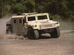 hummer jeep wallpaper wallpaper hummer h1 humvee jeep wrangler netcarshow netcar