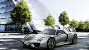 porsche 918 exterior 2014 porsche 918 spyder news and opinion motor1 com
