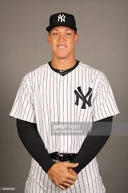18 Best Aaron Judge Collectibles Images On Pinterest New York - aaron judge 99 aaron judge 99 pinterest ny yankees