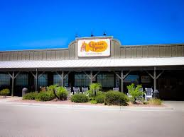 cracker barrel old country store needs to come to santee santee