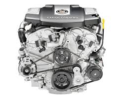 cadillac cts 3 6 supercharger gm lifts the veil on 420 horsepower turbo 3 6l v6 lsx