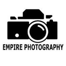 photographers wi empire photography photographers 1911 st vilas