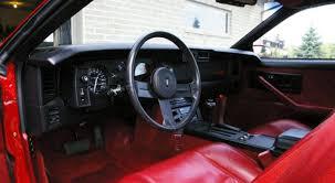 1987 camaro weight this 1987 camaro iroc z28 turns up nostalgia to the max ls1tech com