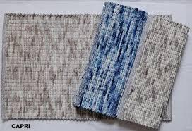 ingrosso tappeti p tappeto cucina ingrosso tappeti peruzzi ingrosso biancheria