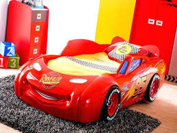 canape enfant cars canape canape enfant cars canape sofactory canopy bed ideas