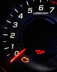 honda check engine light check engine light accurate automotiveaccurate automotive