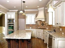 antique cream kitchen cabinets how to paint kitchen cabinets to look antique medium size of kitchen