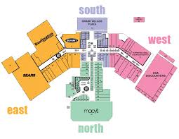 Natick Mall Floor Plan 12 Natick Mall Floor Plan Malls Of America Vintage Photos