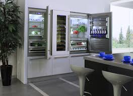 home design stores montreal appliance kitchen appliances montreal kitchen appliances