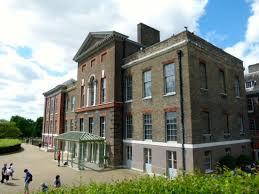 kensington palace tripadvisor the public entrance picture of kensington palace london