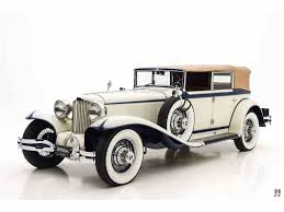 classic cord for sale on classiccars com 12 available